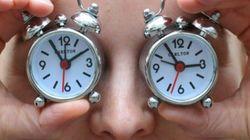 La Comisión Europea propondrá abandonar el cambio de hora en