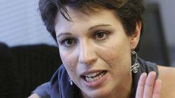 El tuit de Beatriz Talegón que prende Twitter por el 'dardo' que le suelta a