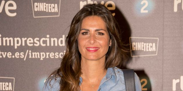 El sentido mensaje de Nuria Roca a la madre de Gabriel por su actitud