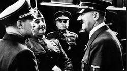 La exigencia de FACUA al Gobierno que pretende acabar con una indeseable herencia de Franco sobre la
