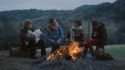 Cuatro mujeres que dejaron la ciudad para vivir del campo: