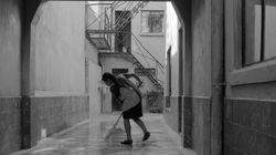 Gracias a 'Roma' está habiendo avances para las trabajadoras del hogar en