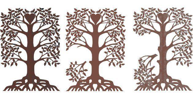 Trece millones de personas forman el árbol genealógico más grande del