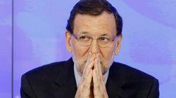 Rajoy declarará el 26 de febrero en el juicio del