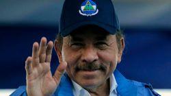 Ortega expulsa de Nicaragua al equipo de la ONU tras la publicación de un informe crítico con el