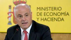 Un español examinará a los grandes bancos