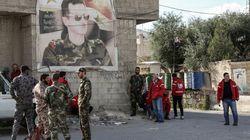 Siria: la mayor tragedia humanitaria del siglo