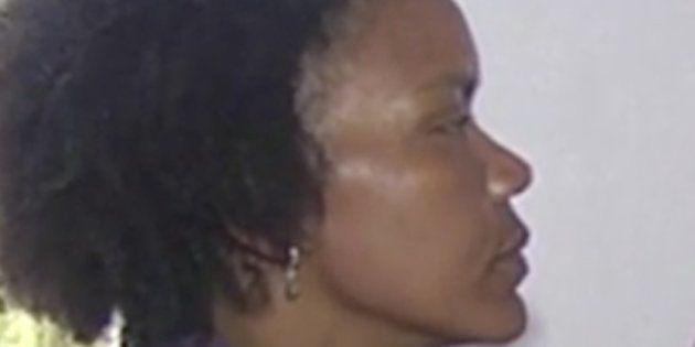 Piden respeto para la abogada de Ana Julia tras recibir cientos de insultos y amenazas en redes