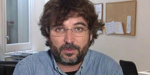 Jordi Évole ('Salvados') cambia de cadena para su nuevo