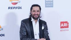 Rafael Amargo matiza las palabras de su polémica entrevista, pero la lía aún