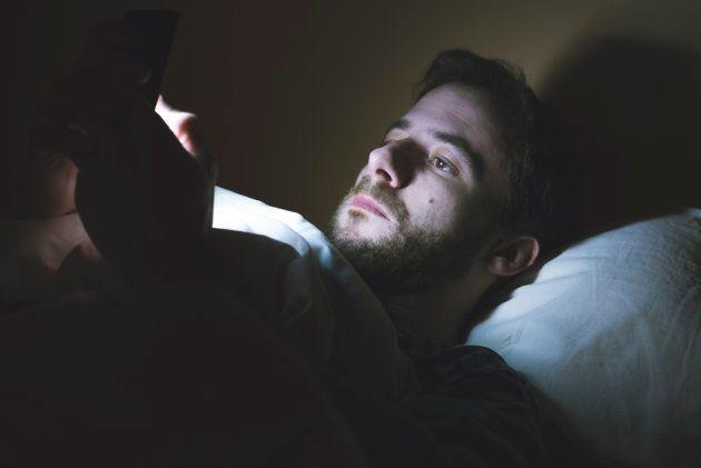 Saber si eres búho, alondra o colibrí te ayudará a dormir