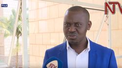 Un diputado de Uganda aconseja a los hombres que peguen a sus