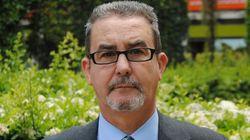 Destituido un directivo de la televisión murciana por un artículo