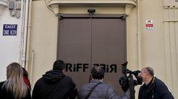 Otros 14 clientes del restaurante RiFF tuvieron síntomas de intoxicación días antes de la muerte de la