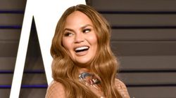 Chrissy Teigen Mocks College Bribery Scam With Feisty