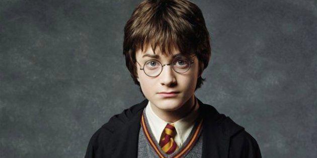 Daniel Radcliffe revela que fue adicto al alcohol cuando trabajaba en 'Harry