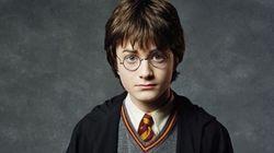 Daniel Radcliffe revela su adicción cuando trabajaba en 'Harry