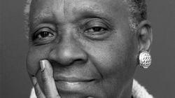Maryse Condé y el nacimiento de la ganadora del Nobel Alternativo de Literatura