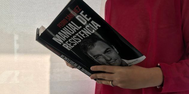 Libro de Pedro
