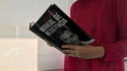 Los socialistas 'anti Sánchez' boicotean el libro pasándoselo en