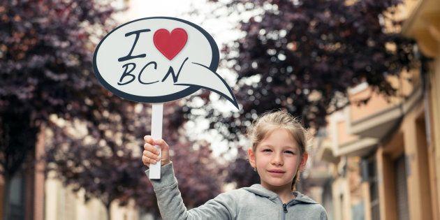 El bilingüismo en Cataluña: una