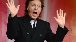 El relato completo del encuentro de Paul McCartney con