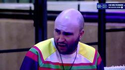 Esta canción de Amaia Romero deja en evidencia a los concursantes de 'GH DÚO' por su poca cultura