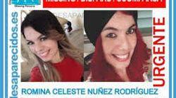 Los restos humanos encontrados en Lanzarote son de la joven desaparecida en Año