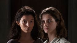 Desveladas las actrices que darán vida a las heroínas de Elena Ferrante en