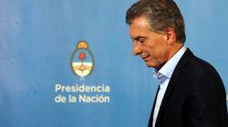 Macri apuesta por una reestructuración y nuevas metas económicas ante la