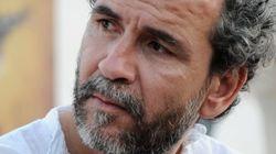 Un juez de Madrid ordena la detención del actor Willy Toledo por no acudir a