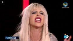 Acusan de tongo a 'GH Dúo' por lo que ha pasado con Ylenia y