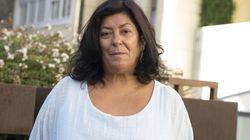 La reflexión de Almudena Grandes sobre el verdadero problema que se esconde tras la pederastia en la