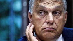 Hungría prolonga 6 meses más el