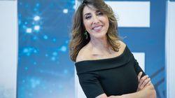 Paz Padilla aclara su relación con Albert Rivera y Malú tras los rumores: