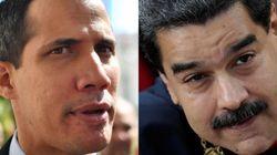 Venezuela: así están las cosas un mes después de la autoproclamación de