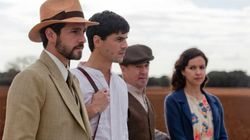 TVE emitirá la segunda temporada de 'La República' siete años después de la