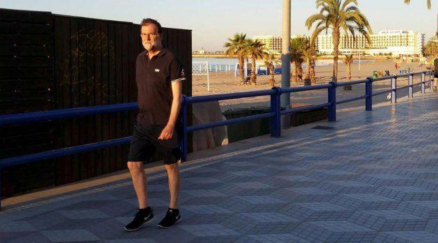 ¿A qué se dedican ahora Rajoy y sus
