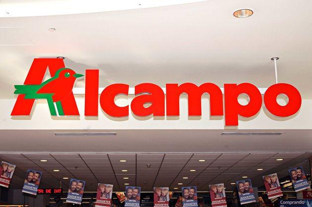 El producto de Alcampo que arrasa en España: cuesta 7 euros y ya está