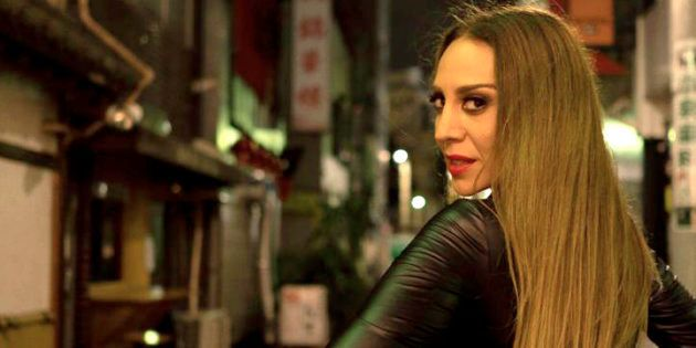 Mónica Naranjo presentará un programa de sexo en Mediaset: 'Mónica y el