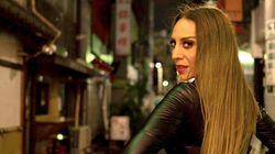 Mónica Naranjo presentará un programa de sexo en