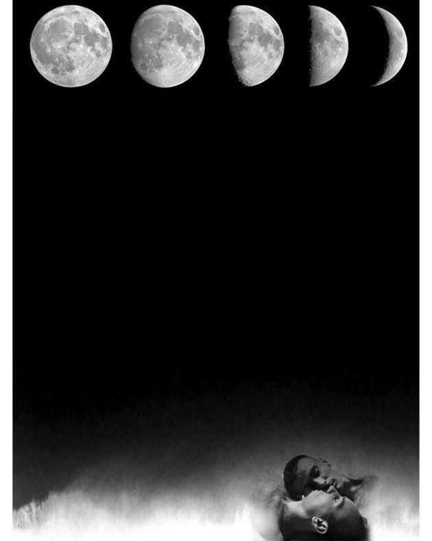 Los 'Sonetos del amor oscuro', de Lorca, en un fotomontaje con imágenes de la