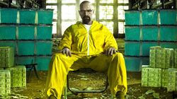 Cómo 'Breaking Bad' ha conseguido colarse en 'Better Call