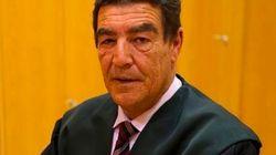El juez Calatayud, sobre la última gran polémica: