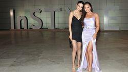 Selena Gómez rompe su silencio tras la sobredosis de Demi