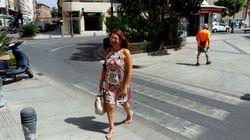 La profesora de Religión despedida en Almería por casarse con un divorciado vuelve a las aulas 17 años