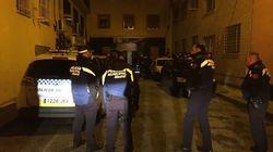 Un muerto y cuatro heridos tras una reyerta en