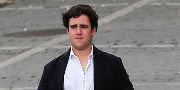 Felipe Juan
