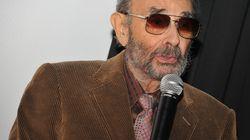 Muere Stanley Donen, director de 'Cantando bajo la lluvia', a los 94