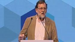 Rajoy anuncia que los Presupuestos incluirán una subida de las pensiones mínimas y de